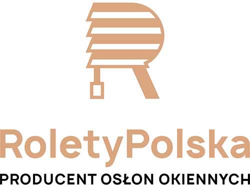Rolety Polska